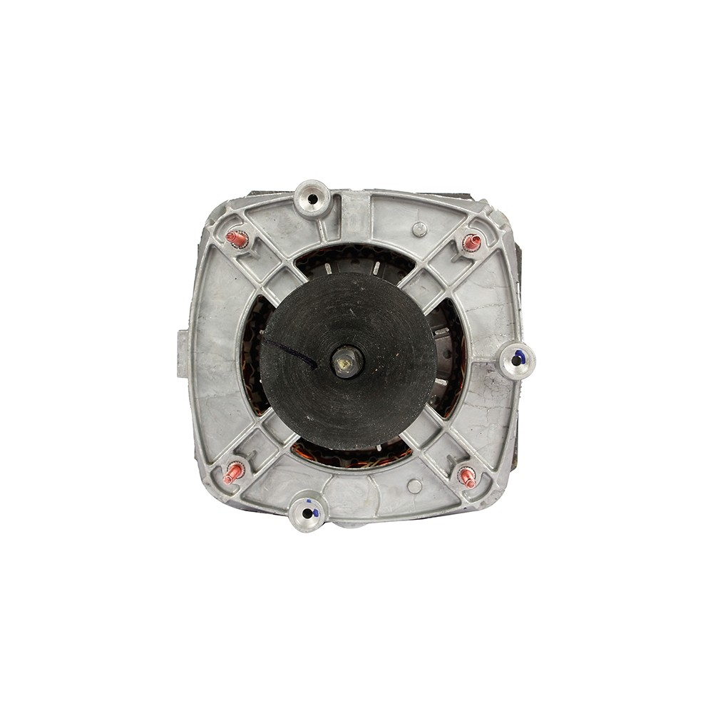 201433P, Kit Motor 240/50 2Sp Aust Dd