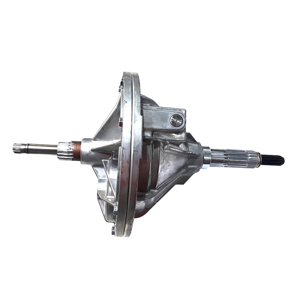 Alliance 38165P, ASY# Trans-compl 710 rpm