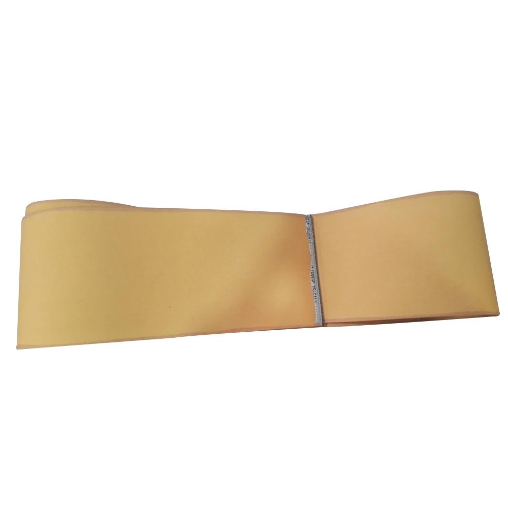 Valmet# 77.12/3.95.1.T, Poly/Armd Irng Belt, 350GR/M2