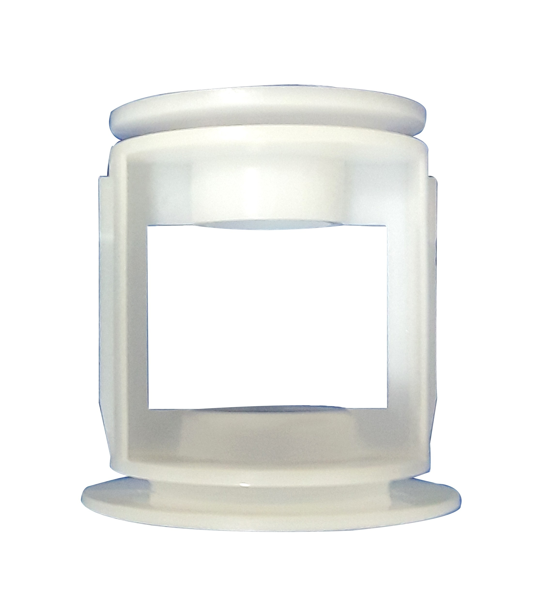 802426P, Assy Lid W/Filter Insert Pkg