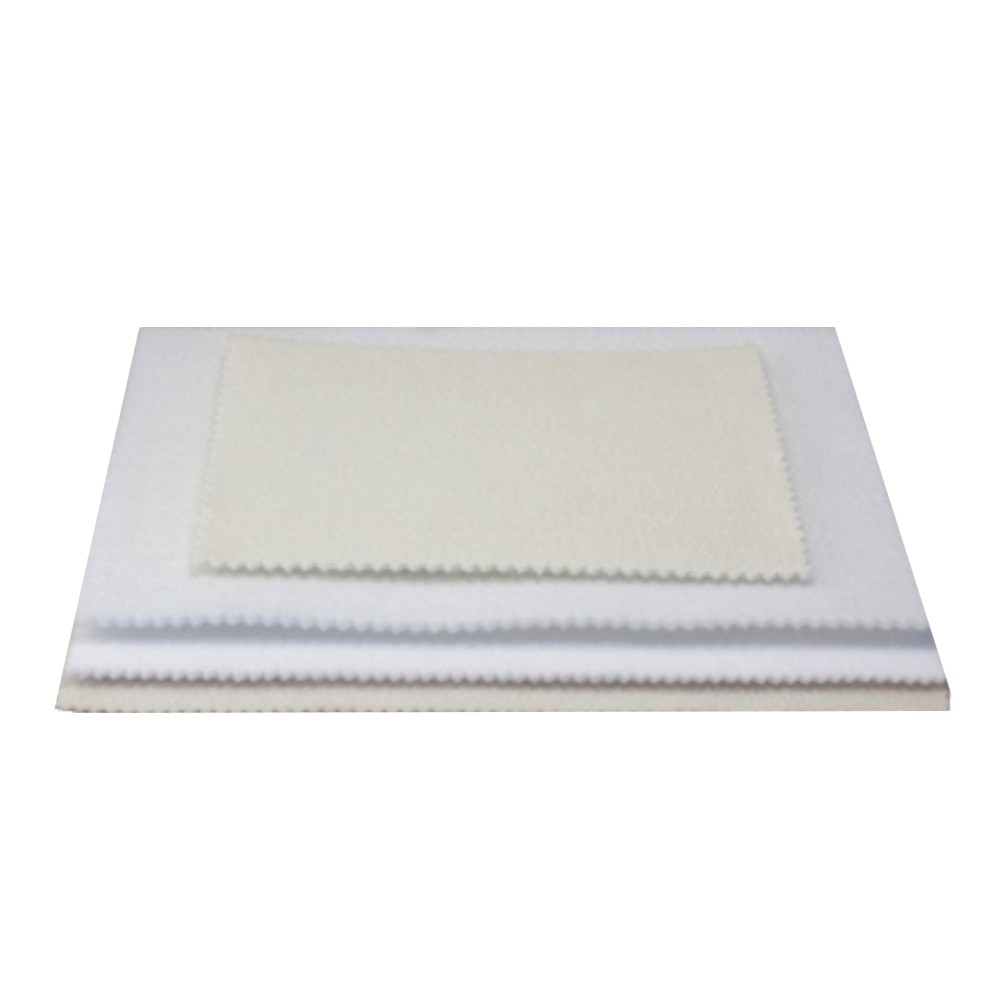 Le Protek Flatwork Ironer Pad 900 Gsm (L7.6Mtxw3.6Mt)