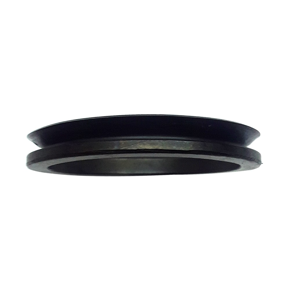 Image # A0-A005-102 V-Ring Seal (V55)