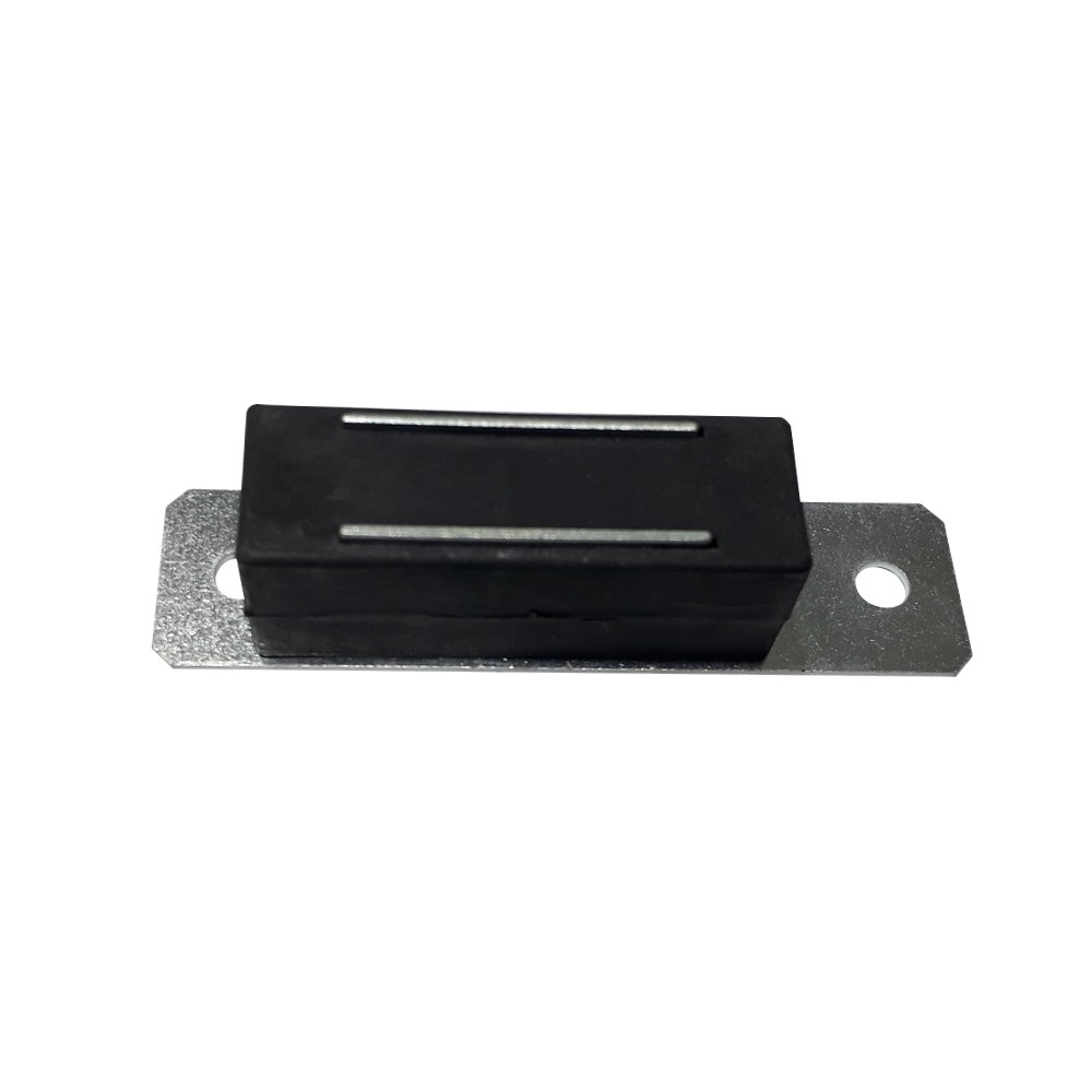 Image A0-A036-004 Magnet Catch Dryer Black Color