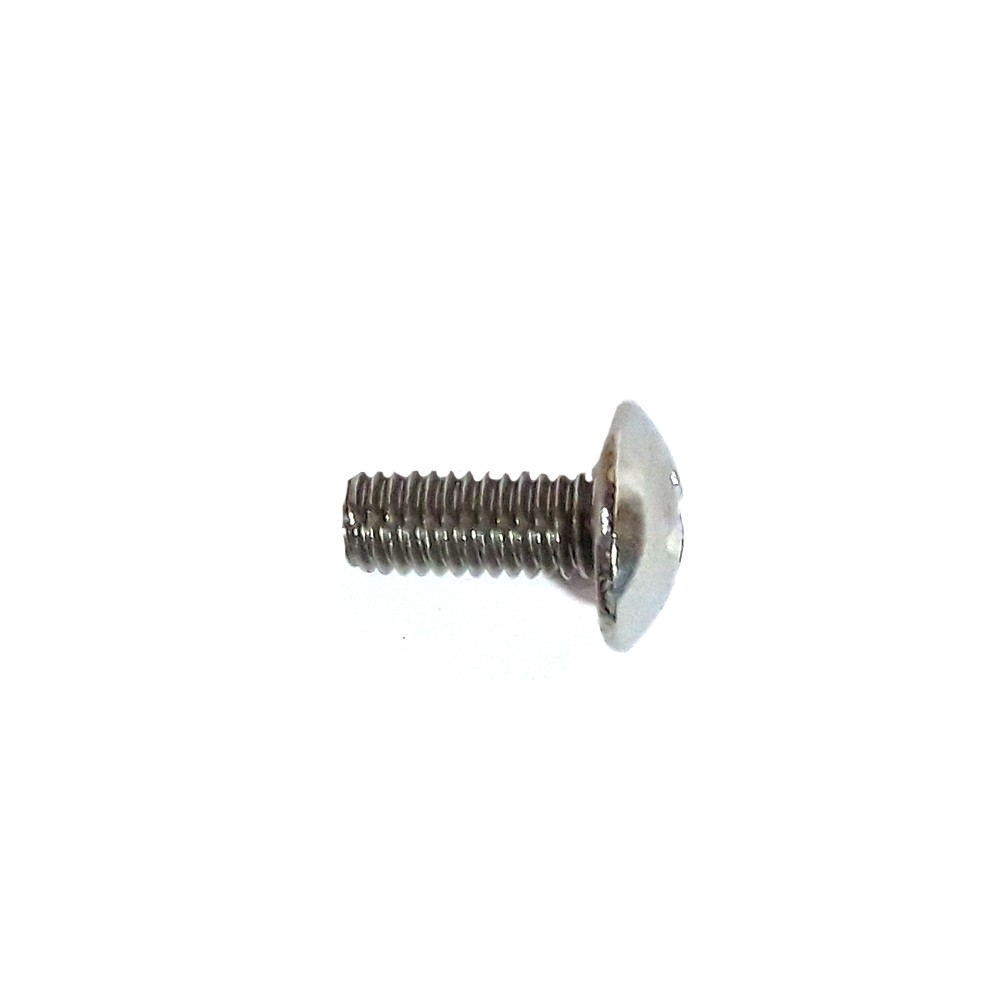 Image# A0-A068-011, Sus Truss Head Screw 6-15