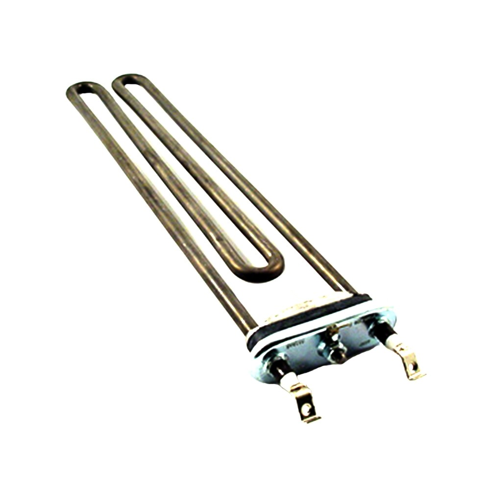 Image# A0-E005-001 Heating Element (4Kw)