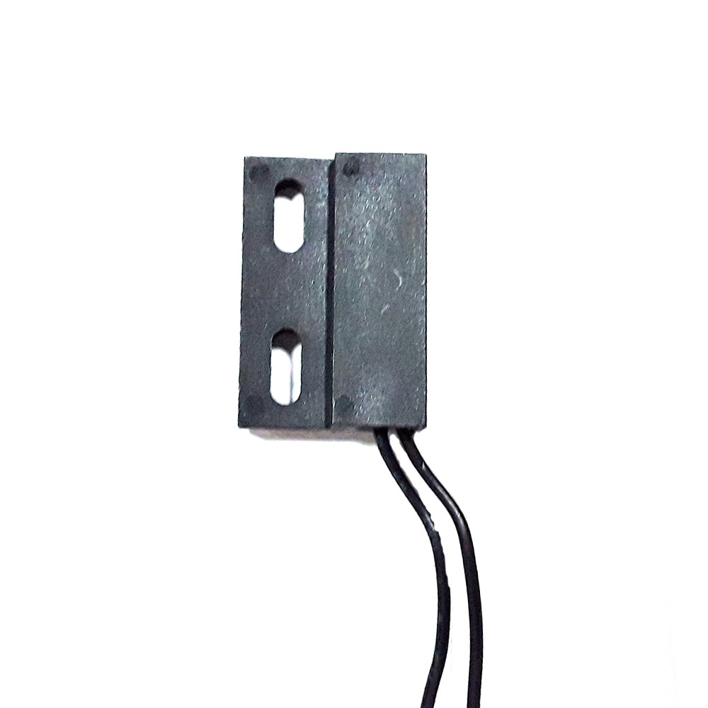 Image# A0-E014-007 Magnetic Reed Switch