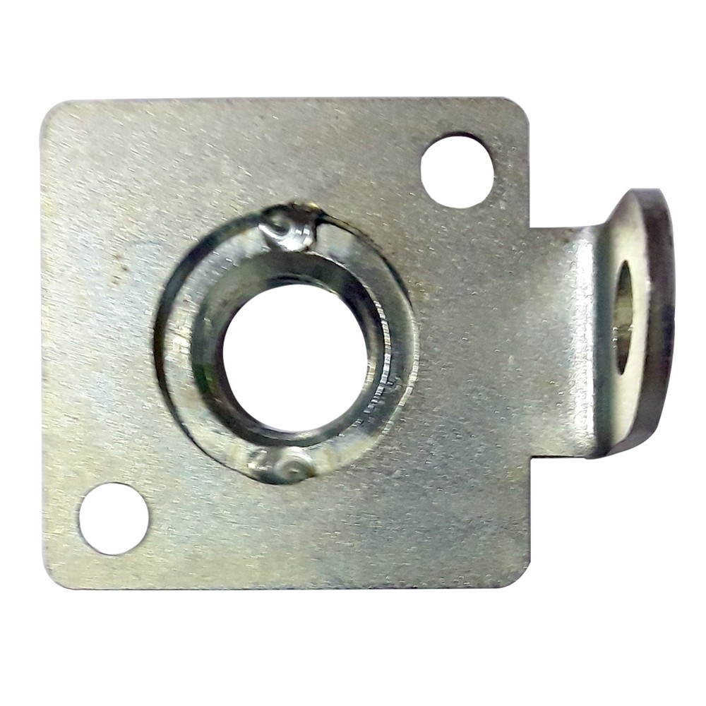 Thermopatch 47093 Cylinder Spring Hook Plate