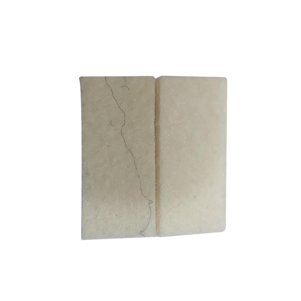 Lavamac D510189, pad felt