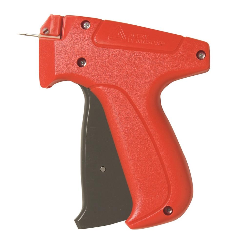 Dg1 Dennison Fine Fabric Gun