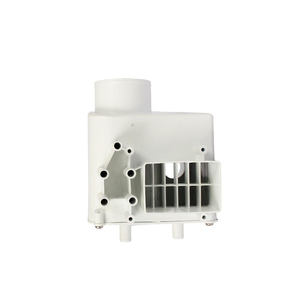 Unimac Uxe055Pn, F8048601,Assy Vacuum Breaker C20-80