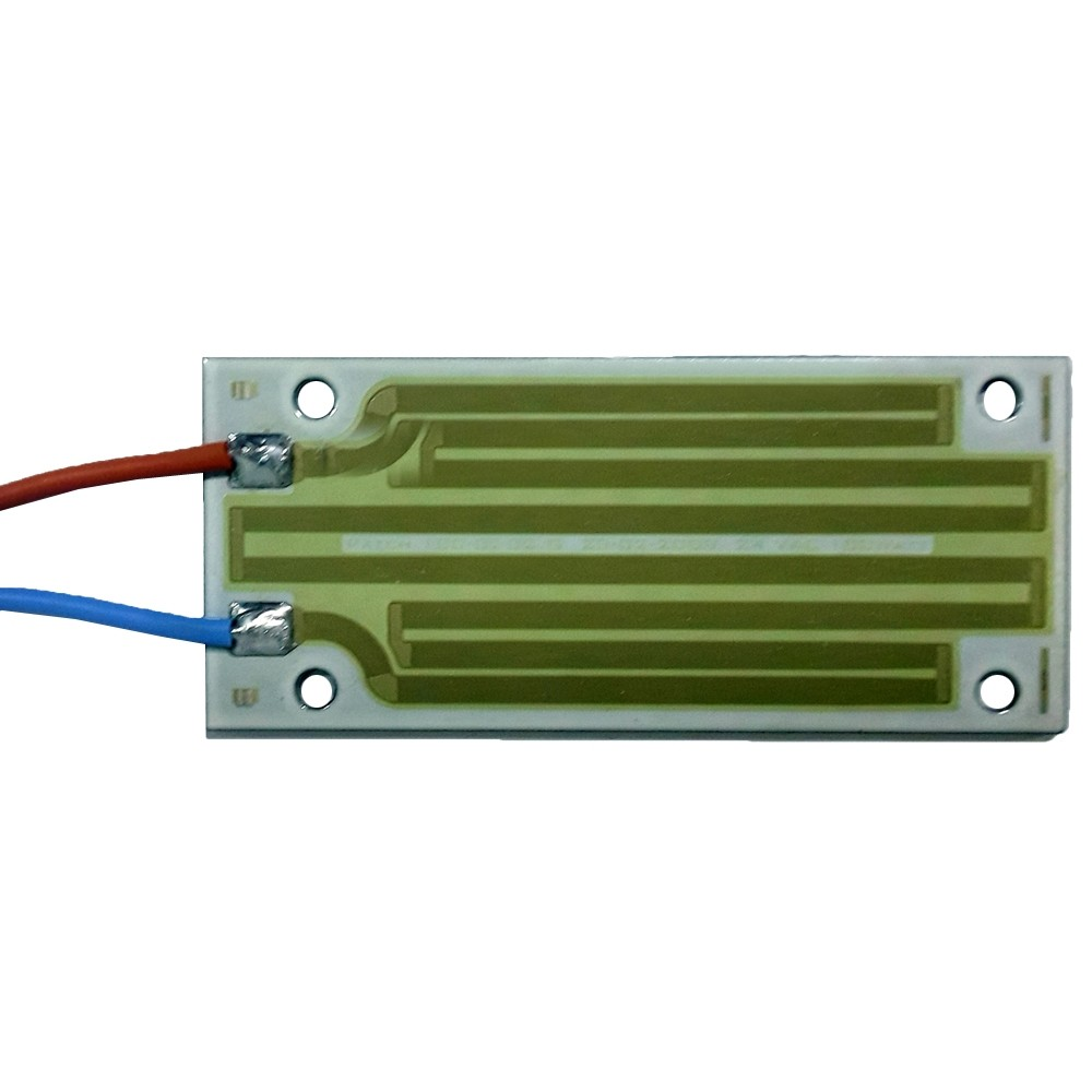 Thermopatch Spa47123 Heating Element
