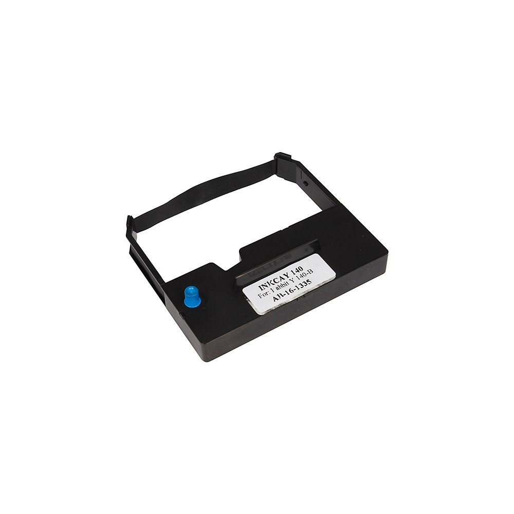 Thermopatch Ink Cassette Y140B