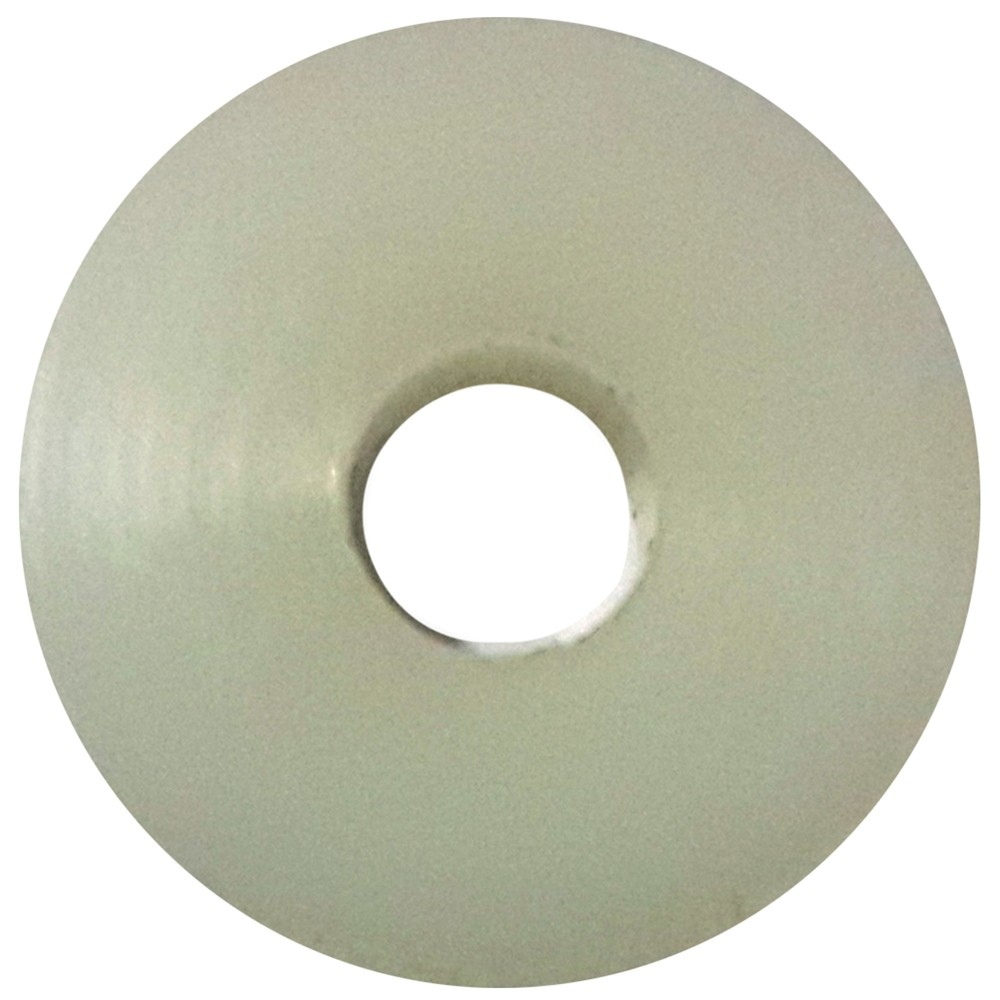 Thermopatch  Spa47042, Pressure Idler Wheel
