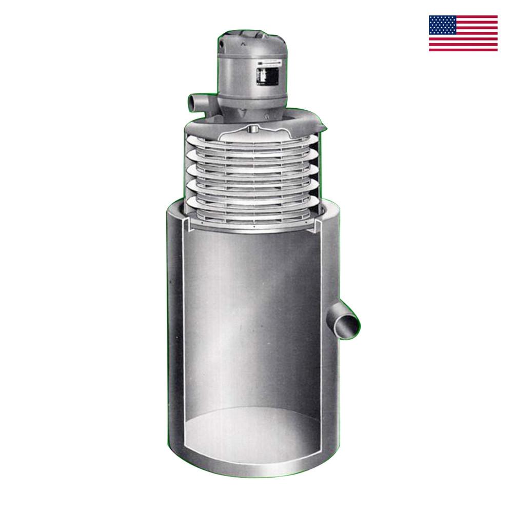 Rema Air Vacuum