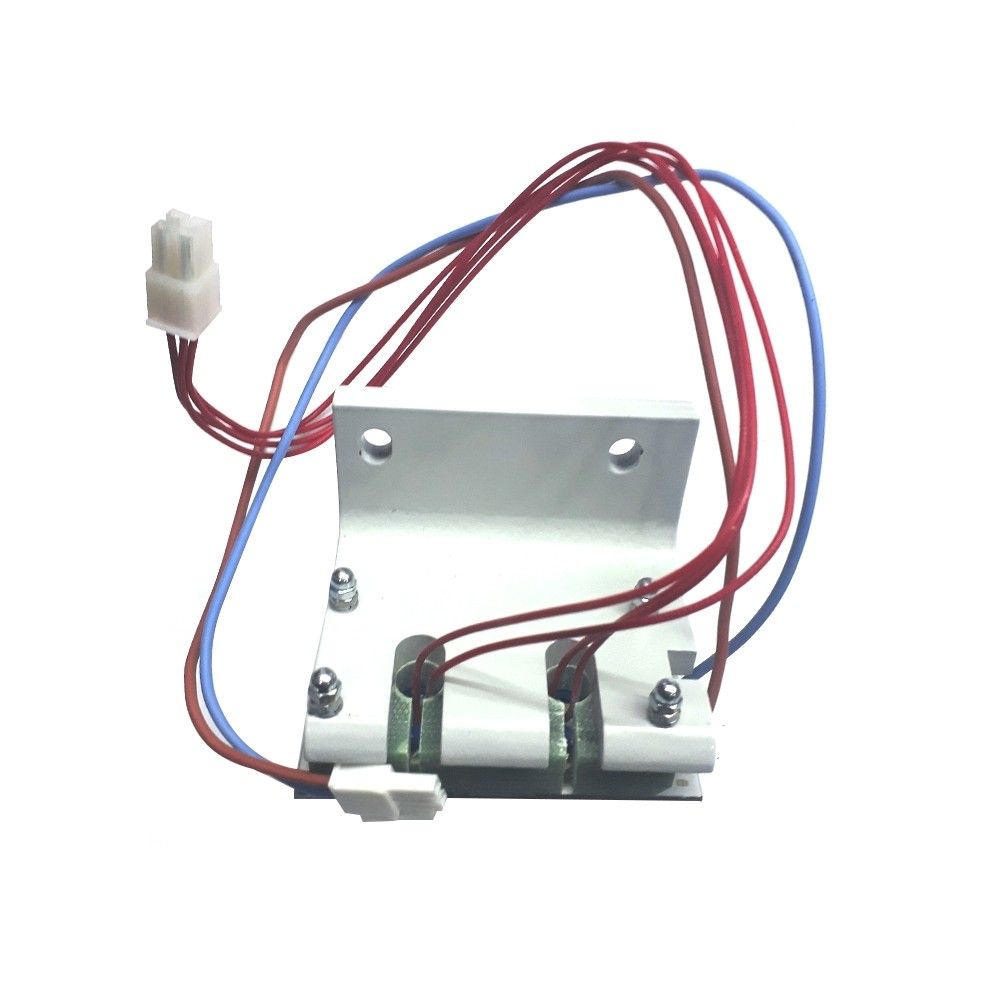 Thermopatch SPA47111 Assembly Heater Element
