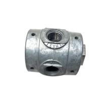 Hofman 015487 3/2 valve N.C