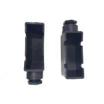 Union# 0314010 Protezione Micro Sicurezza AA9000