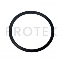 Italclean# 10007600, Distillation Door gasket