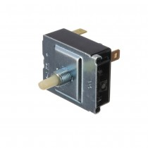 801240P, Switch,Cycle Selector(6 Position)
