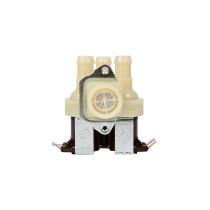 Uxe135 # 209/00277/00P, Valve Inlet 3-Way Siebe