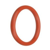 Thermopatch 24089-07, Rtd O-Ring Support