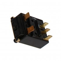 27762, Switch Motor-3 Pos