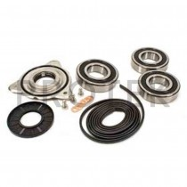Alliance #3884P Washer KIT,BEARING/SEAL 235