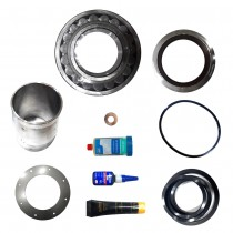 Alliance 3886P Kit, Bearing seal 730/900