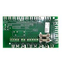 Electrolux# 438878801 Printed Circuit Board
