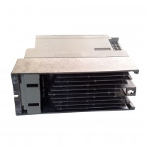 Electrolux# 471978705, Motor