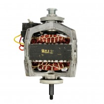 505843P, Assy Motor & Pulley-240/50