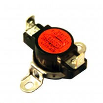 D510701, Thermostat,Limit-Red