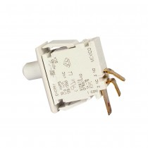 512973, Switch,Push Button