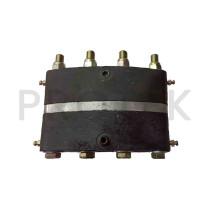 """Milnor #54KC7963 Caliper HYD D/A 1/4"""" H20 DISC"""