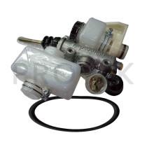 54KMC1125U Master Cylinder