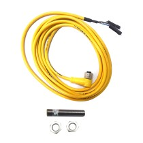 ALS 7010P Kit, Rotation sensor 120-170 DMP/DX4