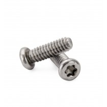 800548, Screw,Torx 8-16 Plastite 48-2