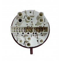 802299P,Switch Pressure 2-Level (2.0)