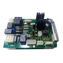 803146P, Assy Control-Frt Load-Mdc-Dom