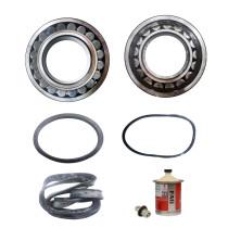 ALS 894P3 Kit X135 bearing Replacement