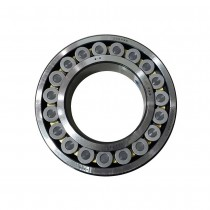 B&C A0-A004-007 BEARING TYPE TAPERED BOR (REAR BEARING)