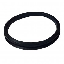 Image # A0-A005-003, V-Ring Seal