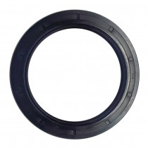 Image # A0-A005-016 Oil Seal