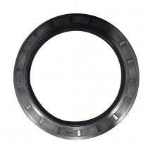 Image A0-A005-045 Oil Seal [Nbr:Tc 140X185X15]