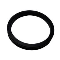 Image A0-A005-104 Seal V-Ring [Nbr Va-65]