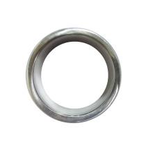 Image# Aa0-A006-024 Seal Sleeve