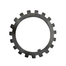 Image A0-A006-029 Lock, Nut
