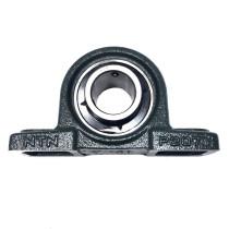 Image# A0-A007-037 Bearing housing Plate Asahi
