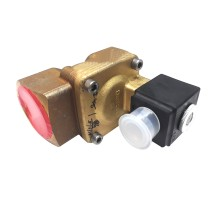 Image# A0-E040-068, Solenoid Water valve size 1 N