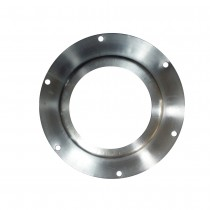 B&C A1-S200-031, Formed Seal Plate, Sus